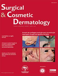 Cosmetic dermatology baumann pdf